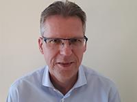 Andre Schlütter