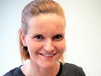 Anna<br />Schmitz